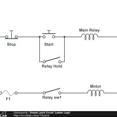 Latching Contactor Wiring Diagram 2004 Pt Cruiser Stereo Viper 350hv 771xv