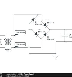 ac to dc converter diagram 26 wiring diagram images 120v 60hz ac waveform 120v 60hz outlet [ 1024 x 768 Pixel ]