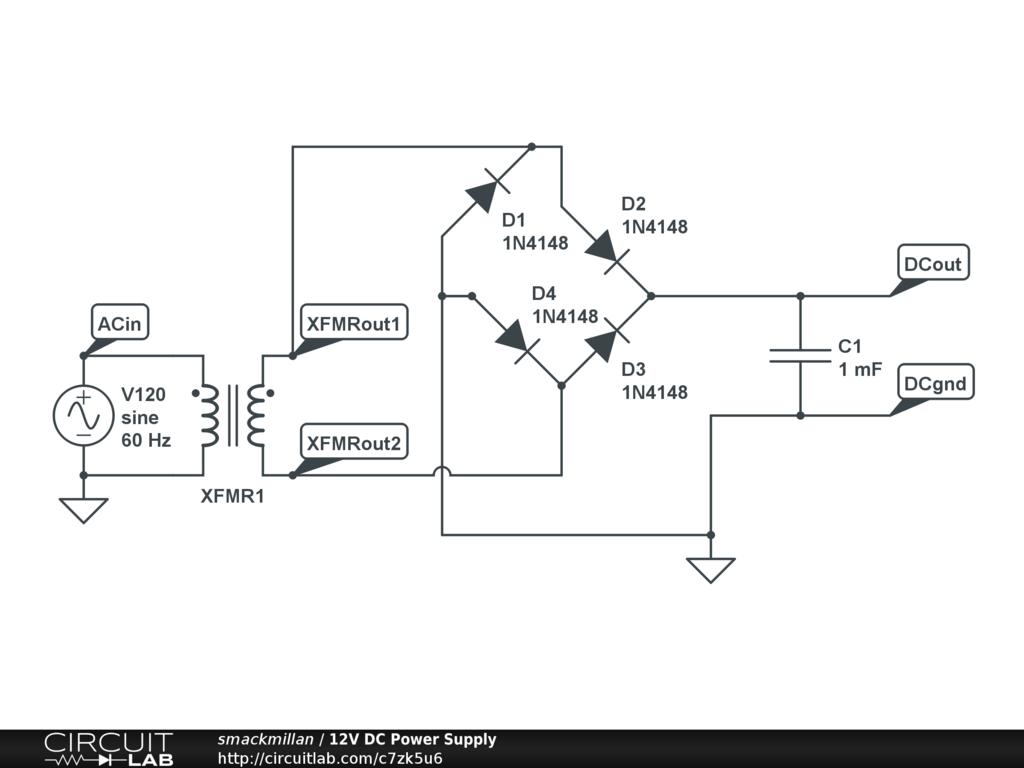 hight resolution of ac to dc converter diagram 26 wiring diagram images 120v 60hz ac waveform 120v 60hz outlet