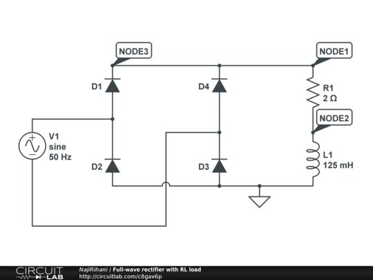 Wilson Nitrous Wiring Diagram Nitrous Purge Wiring Wiring