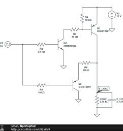 generating 12v pwm from 5v pwm [ 1024 x 768 Pixel ]