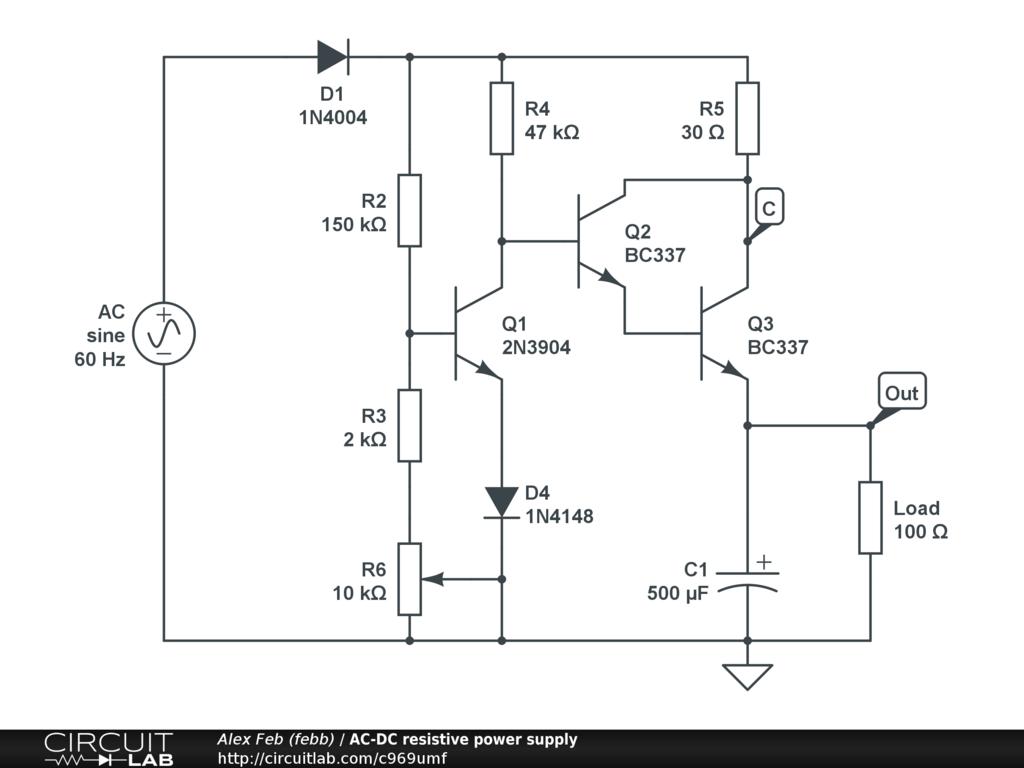 step down transformer diagram ford 302 firing order phase wiring additionally