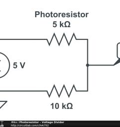 circuit  [ 1024 x 768 Pixel ]