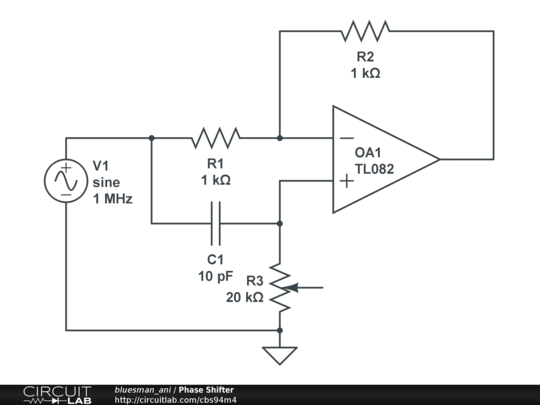 3 Phase Sine Wave Diagram, 3, Free Engine Image For User