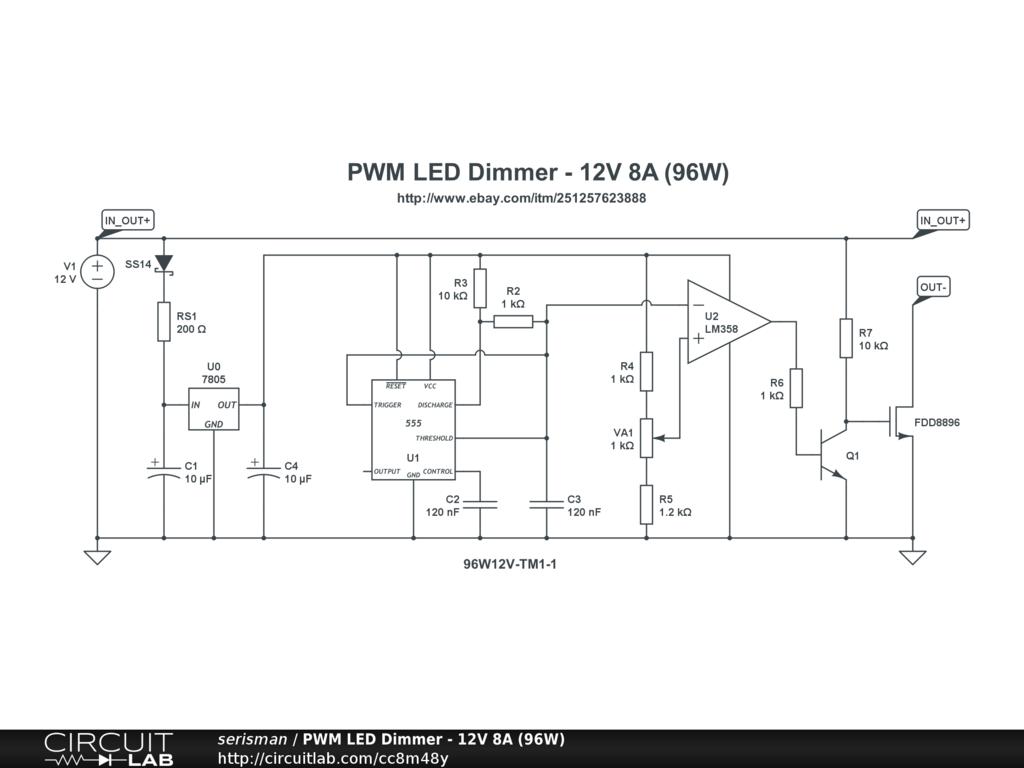 hight resolution of 12v led transformer wiring diagram