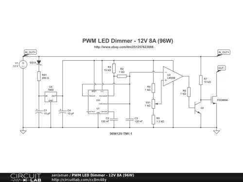 small resolution of 12v led transformer wiring diagram