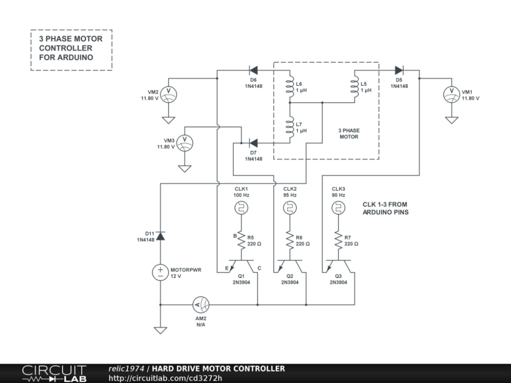 medium resolution of schematic hdd motor wiring diagram forward seagate hard drive wiring diagram hard drive wiring diagram