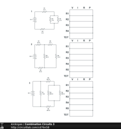combination circuits 3 public [ 1024 x 768 Pixel ]