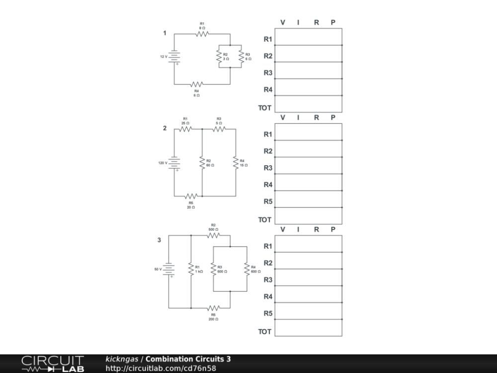 medium resolution of combination circuits 3 public