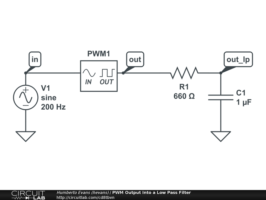 High Pass Filter Schematic Auto Electrical Wiring Diagram Circuitlab Opamp Noninverting Amplifier Related With