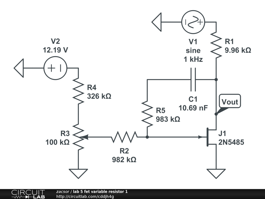 resistor circuit diagram origami unicorn variable 25 wiring images