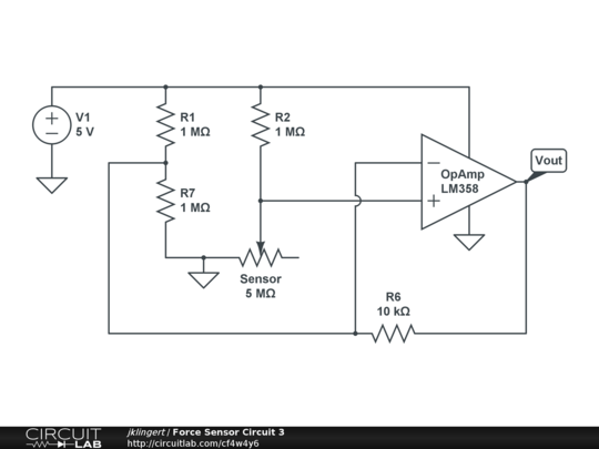 electronics february 2012 circuit schematic