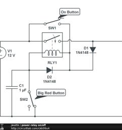 power relay transistor diagram 30 wiring diagram images wiring diagrams tesla coil blueprints tesla coil circuit [ 1024 x 768 Pixel ]