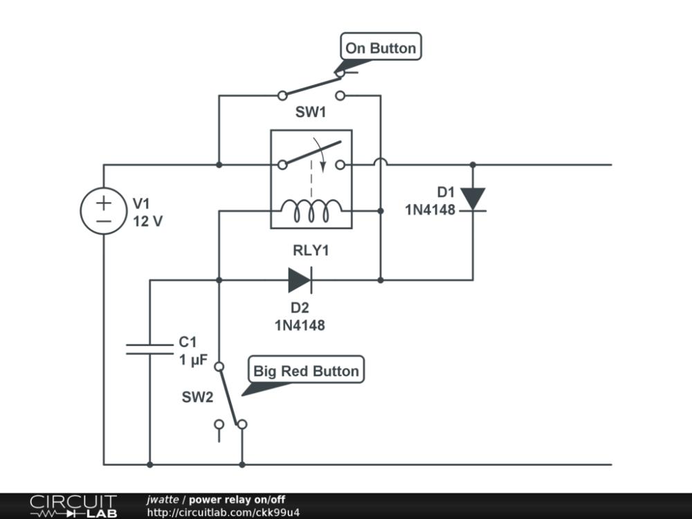 medium resolution of power relay transistor diagram 30 wiring diagram images wiring diagrams tesla coil blueprints tesla coil circuit