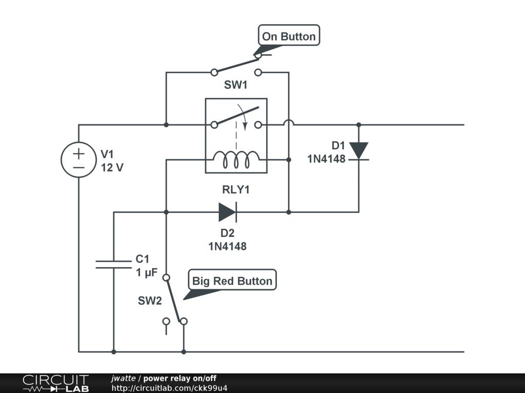 hight resolution of power relay transistor diagram 30 wiring diagram images wiring diagrams tesla coil blueprints tesla coil circuit