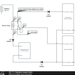 Reverse Power Relay Wiring Diagram 3 Speed Fan Switch 4 Wires Spdt Lock Get Free Image About