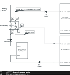 diy viper 5301 remote start install page 2 hyundai genesis forum avital 5303 wiring diagram at [ 1024 x 768 Pixel ]