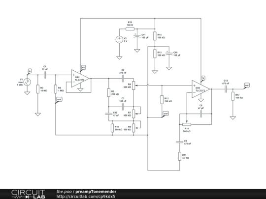 public circuit online circuit simulator docircuits