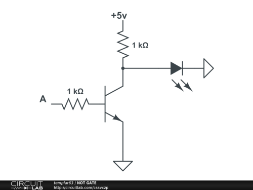 small resolution of circuit