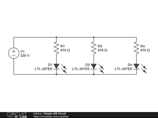 charger public circuit online circuit simulator docircuits