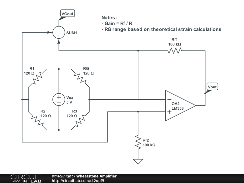 motor rtd wiring diagram strawberry plant connector