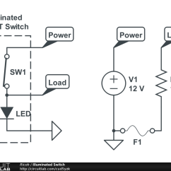 Dpdt Slide Switch Wiring Diagram Mopar Points Ignition Dpst 2 Pickup Photoelectric Sensor