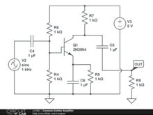 Dc Current Limiting Circuit Diagram DC Voltage Regulator