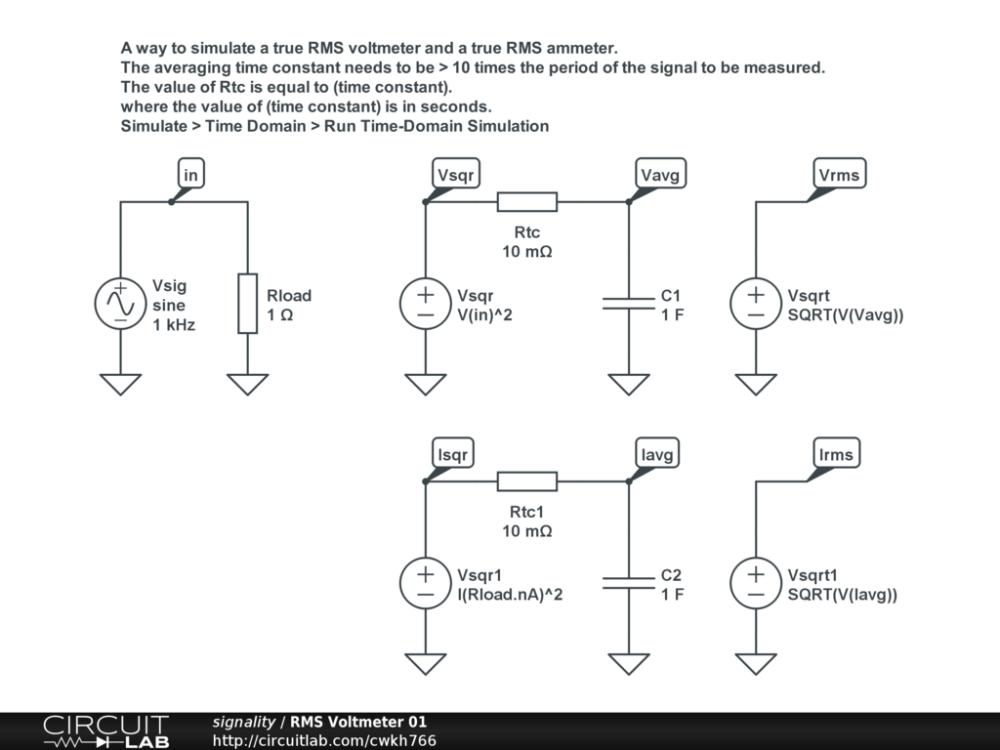 medium resolution of avatar for signality