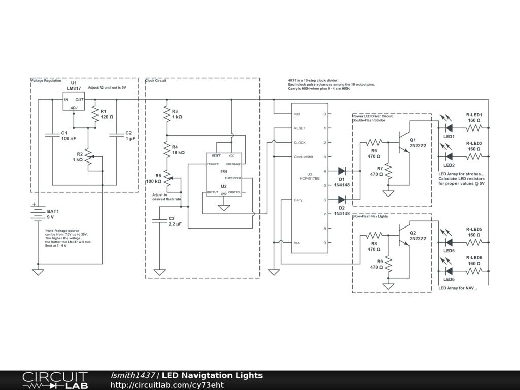 hight resolution of circuit