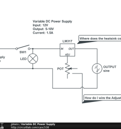 tattoo power supply schematic for wiring wiring diagram imp diagram also tattoo power supply on tattoo gun power supply diagram [ 1024 x 768 Pixel ]