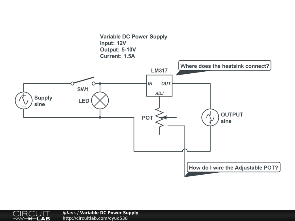 power supply wiring diagram land rover discovery 4 astec pinout diagrams odicis