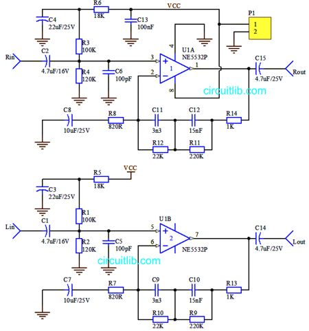 diy phono preamp schematic poemsrom co rh poemsrom co