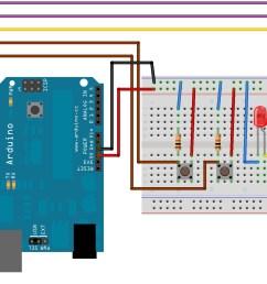 circuit diagram [ 1818 x 1155 Pixel ]