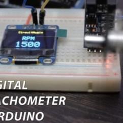 Wiring Diagram Open Source For A Semi Trailer Plug Arduino Stepper Motor Controller