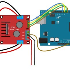 Ultrasonic Movement Detector Circuit Diagram Rewiring A House Sensor Wiring Maker