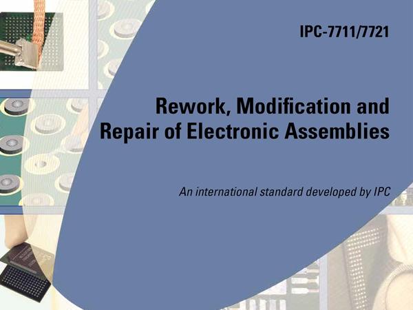 Circuit Medic 2013110 Base Board Repair Kit