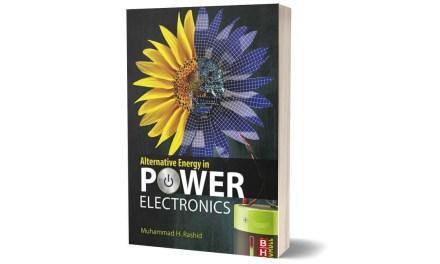 Power Electronics for Renewable Energy Sources C. V. Nayar