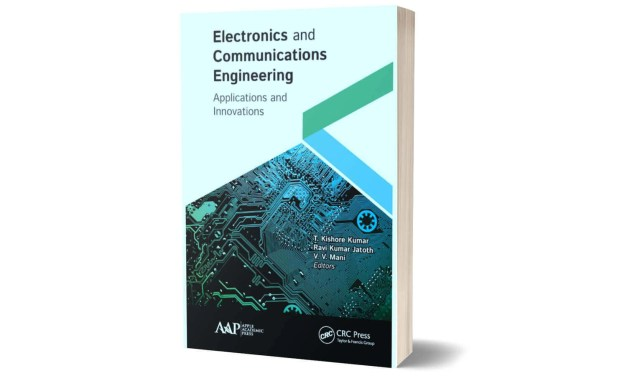 Electronics and Communications Engineering applications and Innovations