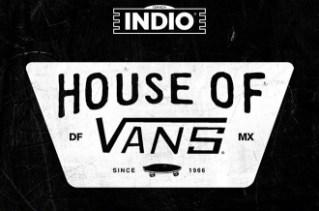 HOV15-House of Vans 2015