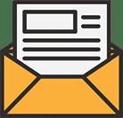 Design Email Personalizzato