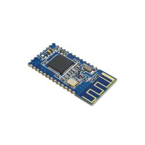 iBeacon HM-10 Bluetooth V4.0 Board per Arduino