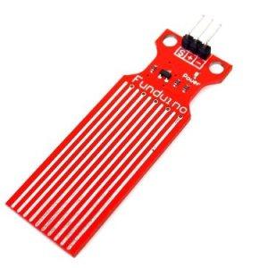 Acqua Sensore per Arduino, Acqua droplets, Acqua depth detection