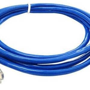 1Meter RJ45 Internet Cavo