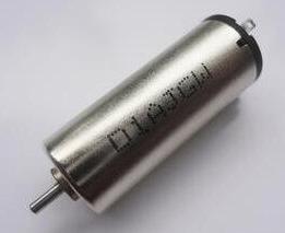 1230 12V N60 DC Motore