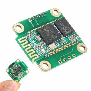 Seriale Bluetooth Attitude Misurazione Sensore MPU6050