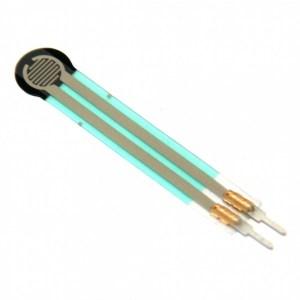 Flex-Sensore FRS400