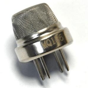 MQ-136 MQ136