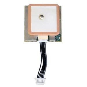 Globalsat GPS Modulo EM-506 EM506 Compatibile with EM-411