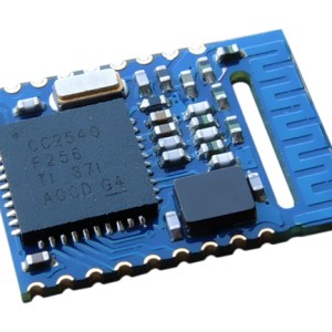 RF-BM-S02 Ble4.0 Bluetooth