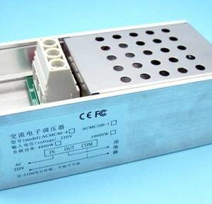 SCR ad alta potenza importato da 10000 W.